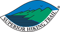 Superior Hiking Trail Association