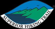 Superior Hiking Trail Association