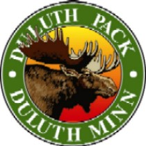 Duluth_Pack